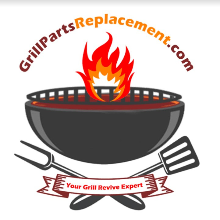 GrillPartsReplacement.com Coupons and Promo Code