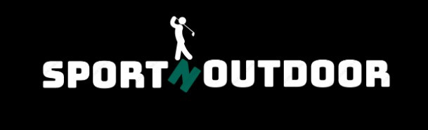 SPORTNOUTDOOR Coupons and Promo Code