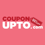 CrucialP Coupons and Promo Code