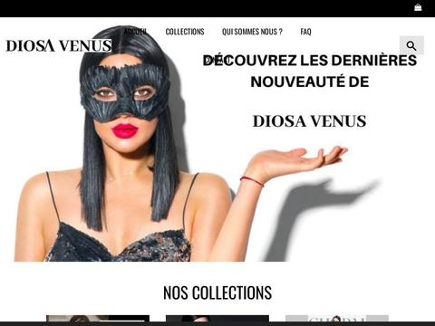 Eyelinervenus.com Coupons and Promo Code