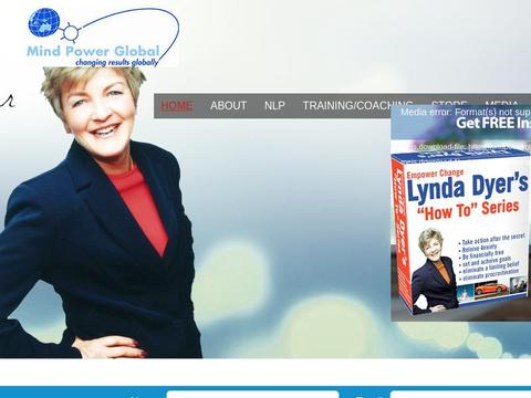 Lynda Dyer Coupons and Promo Code