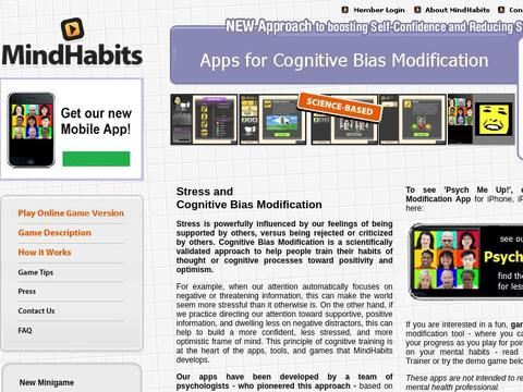 Mindhabits.com Coupons and Promo Code
