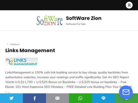 Softwarezion Coupons and Promo Code
