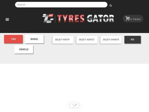 90 Off Tyresgator Com Coupon Code Promo Code Nov 2020
